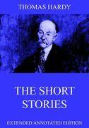 Thomas Hardy - The Short Stories Of Thomas Hardy