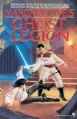 Ghost Legion