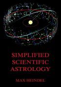 Simplified Scientific Astrology