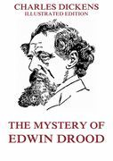 Charles Dickens - The Mystery Of Edwin Drood