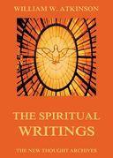 The Spiritual Writings of William Walker Atkinson