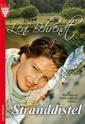 Leni Behrendt 12 - Liebesroman