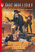 Doc Holliday 14 - Western