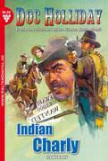 Doc Holliday 26 - Western
