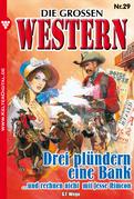 Die großen Western 29