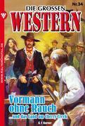 Die großen Western 34