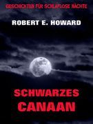 Schwarzes Canaan