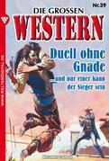 Die großen Western 39
