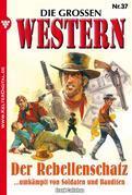 Die großen Western 37