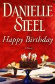 Happy Birthday: A Novel