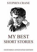 My Best Short Stories