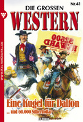 Die großen Western 41