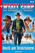 Wyatt Earp 3 - Western