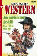 Die großen Western 47