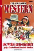 Die großen Western 50