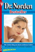 Dr. Norden Bestseller 82 - Arztroman