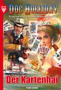 Doc Holliday 20 - Western