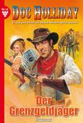 Doc Holliday 16 – Western