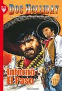 Doc Holliday 19 - Western