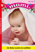 Mami 1732 - Familienroman