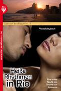 Edition érotique 5 - Karibik und die wilde Leidenschaft - Erotik