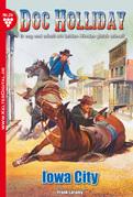 Doc Holliday 24 - Western