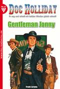 Doc Holliday 22 – Western