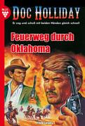 Doc Holliday 21 - Western