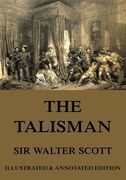Sir Walter Scott - The Talisman