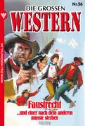 Die großen Western 56