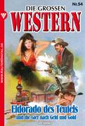 Die großen Western 54
