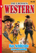 Die großen Western 52