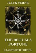 The Begum's Fortune