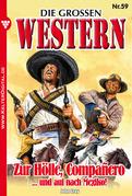 Die großen Western 59