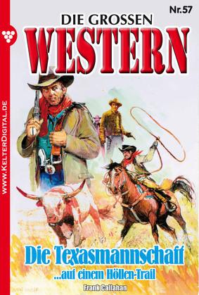 Die großen Western 57