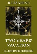 Two Years' Vacation