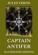 Captain Antifer