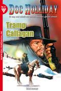 Doc Holliday 31 – Western