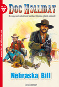 Doc Holliday 35 - Western