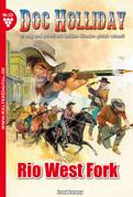 Doc Holliday 33 - Western