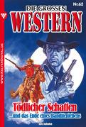 Die großen Western 62