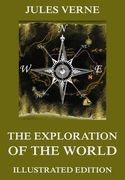 The Exploration Of The World