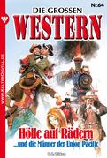 Die großen Western 64
