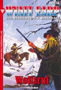 Wyatt Earp 18 - Western