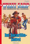 Wyatt Earp 20 – Western
