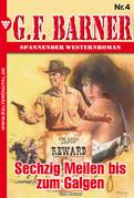 G.F. Barner 4 - Western