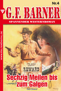 G.F. Barner 4 – Western
