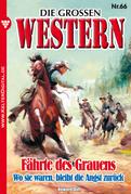 Die großen Western 66