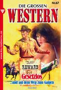 Die großen Western 67