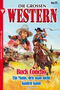 Die großen Western 71
